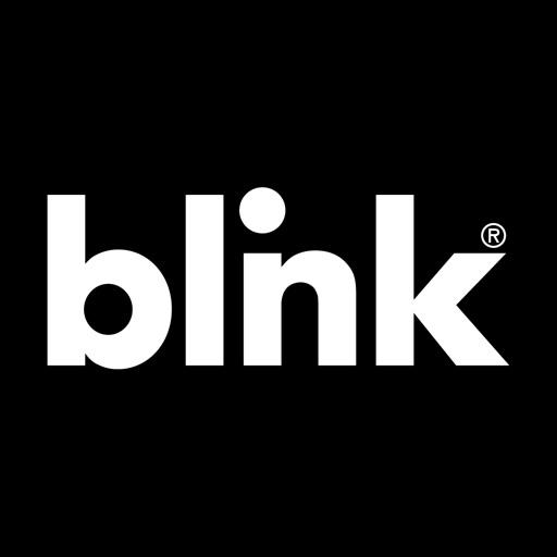 Blink Mobile