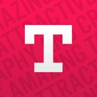 Typorama: Texto en la Foto icon