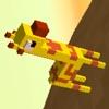YuYu Galaxy - Animal Planet - iPhoneアプリ