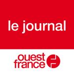 Ouest-France – Le journal pour pc