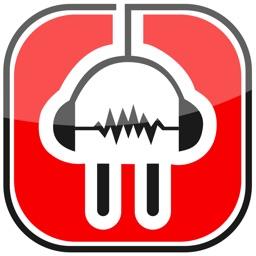 MusicPlug Intl