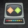 DrumComputer - Synthetic Beats - iPadアプリ