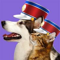 Pet Parade free Gold and Silver hack