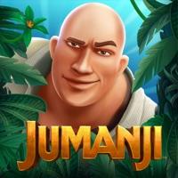 Jumanji: Epic Run Hack Resources Generator online