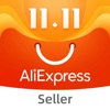 AliExpress Seller