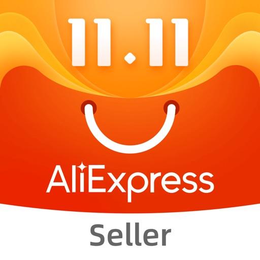 AliExpress Seller