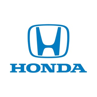 American Honda Motor Co Inc Apps On The App Store