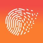 Secretsline icon