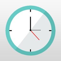 Shift Work Schedule Planner