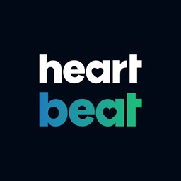 HeartBeat for Spotify