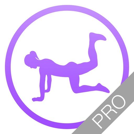 Daily Butt Workout