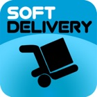 SoftDelivery icon