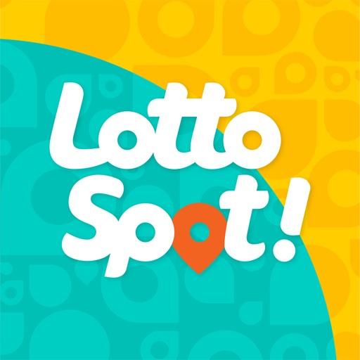 Lotto Western Canada