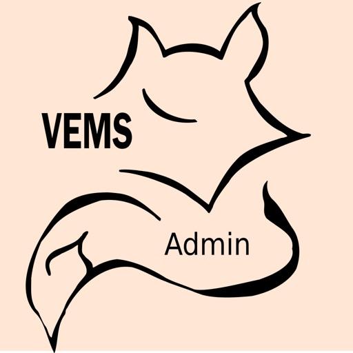 VEMS Administration
