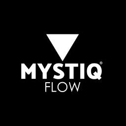 MYSTIQ FLOW - Yoga classes