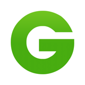 Groupon app review