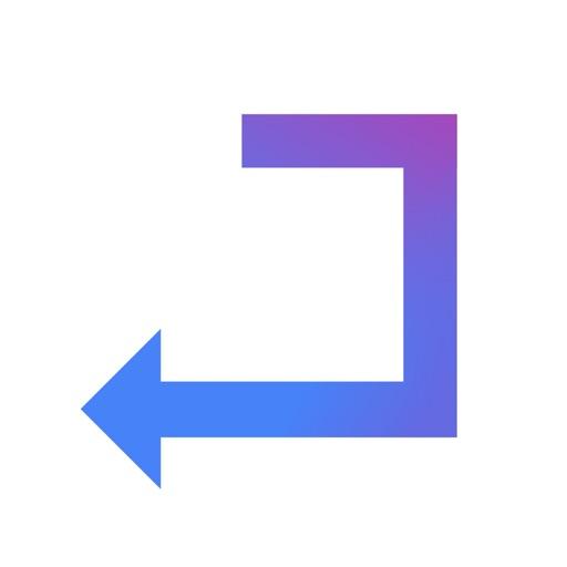 Space - Пробелы для Инстаграм