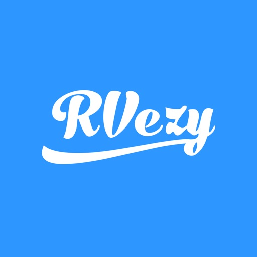 RVezy - RV & Trailer Rental