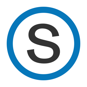 Schoology Education app