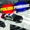 Police Car Parking 2020 - iPhoneアプリ