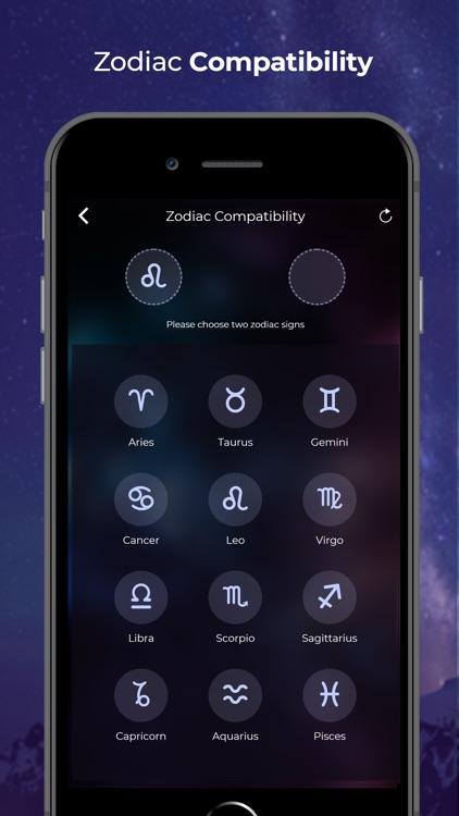 PalmHD: Palm Reader screenshot-8