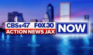 WJAX Action News Jax