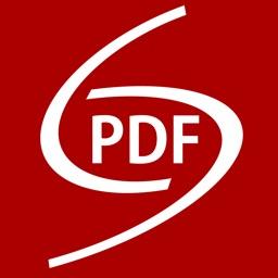 Easy PDF - Combine & Split
