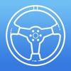 360行车记录 - 导航与行车记录仪的完美结合,智能行车必备