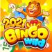 Bingo Wild - BINGO Game Online Hack Online Generator