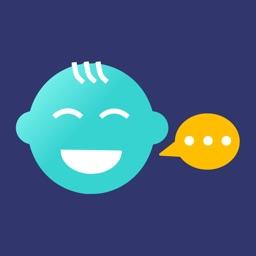 SpeakEasy: Home Speech Therapy