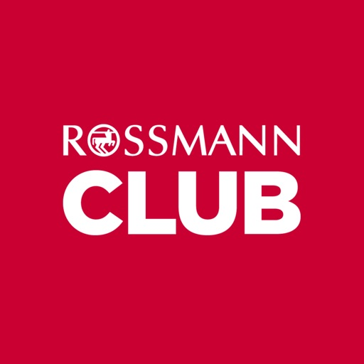 ROSSMANN CLUB