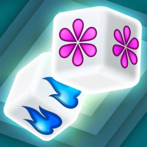 Mahjongg Dimensions - Classic