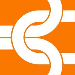 UB Online