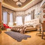 房子鳍状肢:家居设计3D