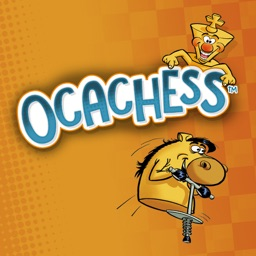 Ocachess - Chess Children