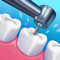 App Icon for Dentist Bling App in United States IOS App Store