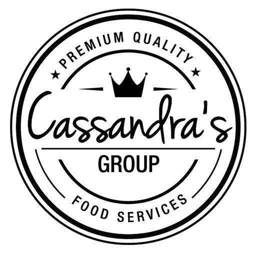 Cassandra's on the Park