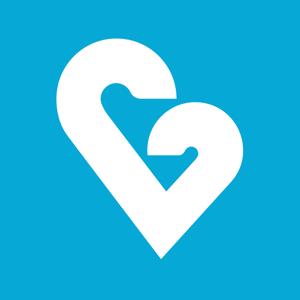 Kinsa Medical app
