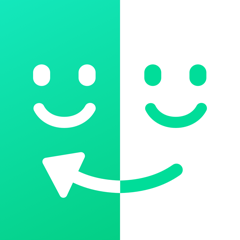 Azar: Swipe, Match, Video Chat