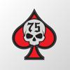 75 Hard - 44SEVEN MEDIA, LLC
