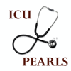 KAVAPOINT - ICU Pearls Critical Care tips アートワーク