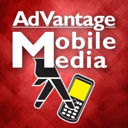 AdVantage Mobile Media