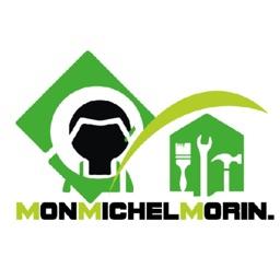 Mon Michel Morin