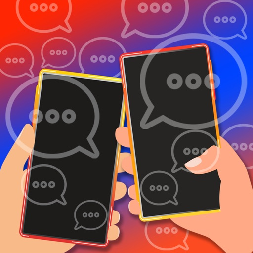 text me messages stickers