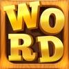 Wild West Word - iPadアプリ