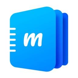 Miary: Diary & Mood Tracker