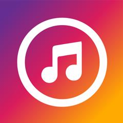 Musica hors ligne connexion
