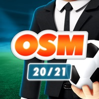 Online Soccer Manager (OSM) free Resources hack