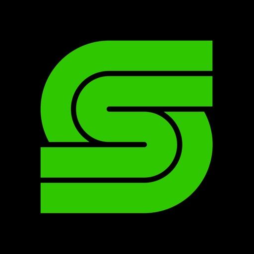 Superfan - The Sports Widget