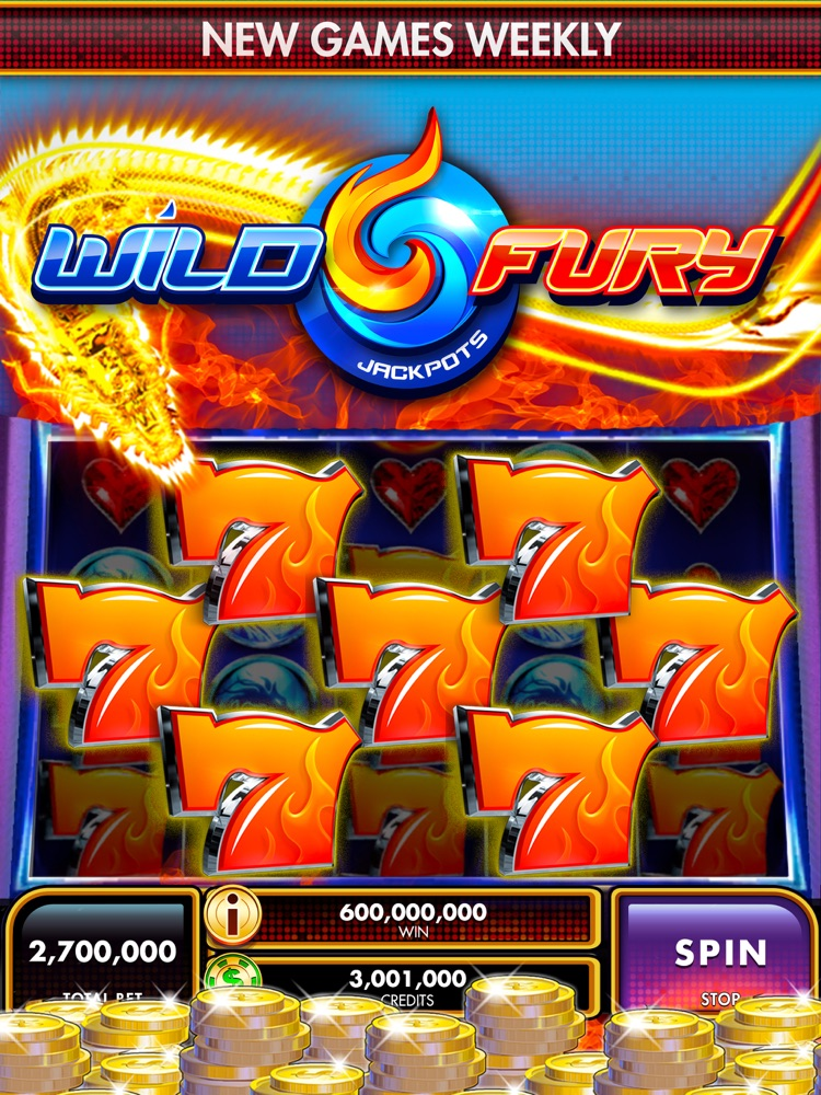 Magic red casino free spins